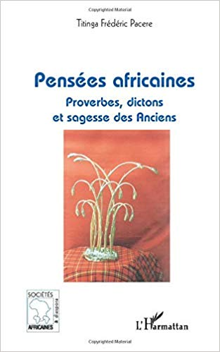 proverbe africain 50 ans