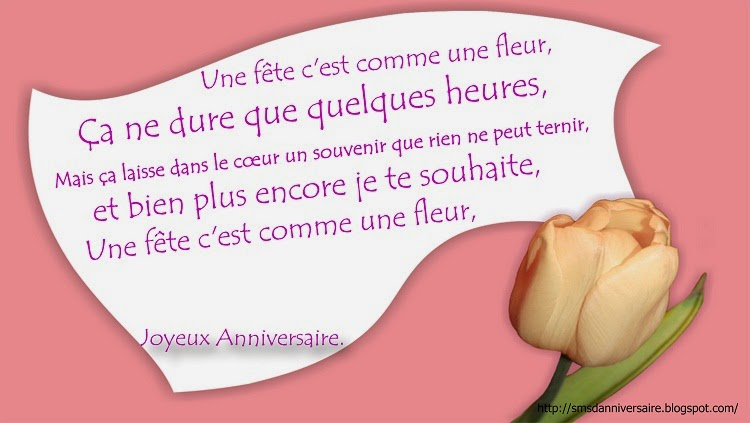 proverbe africain anniversaire 60 ans