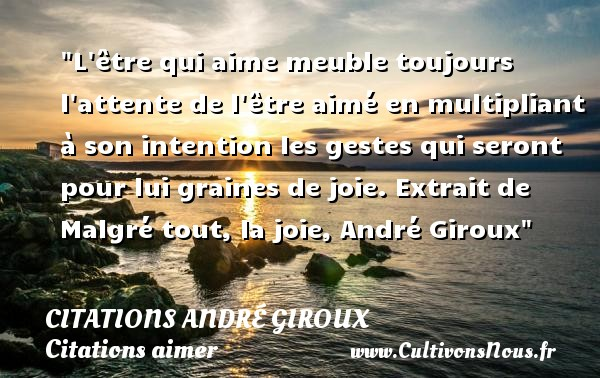 proverbe africain attente