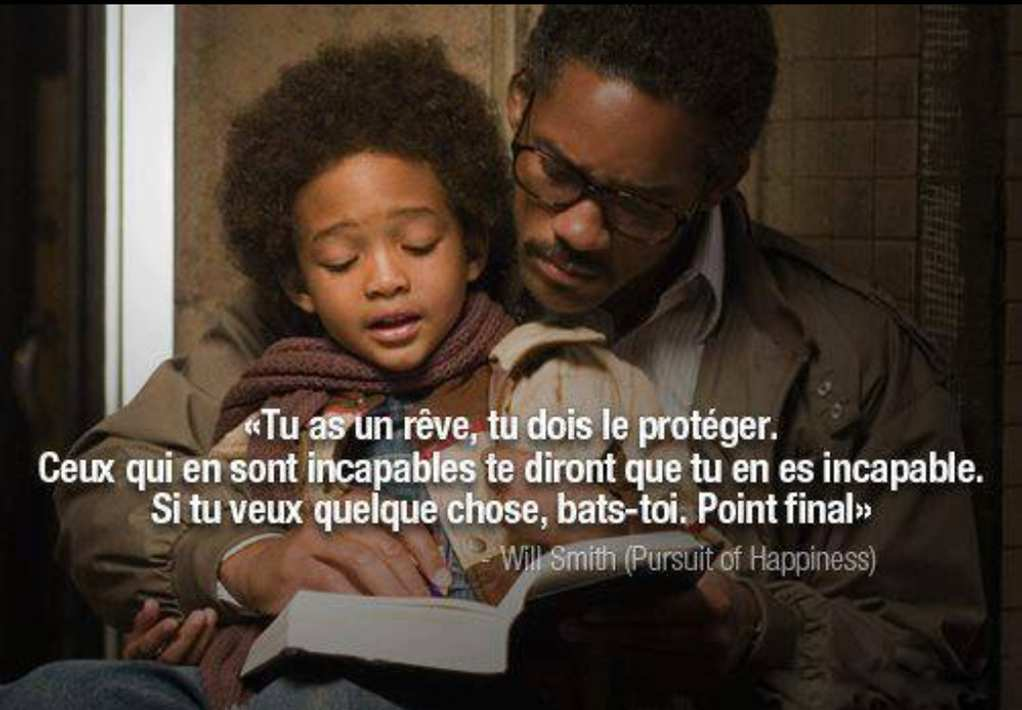 proverbe africain foot