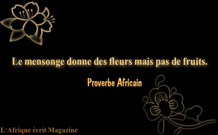 proverbe africain hippopotame