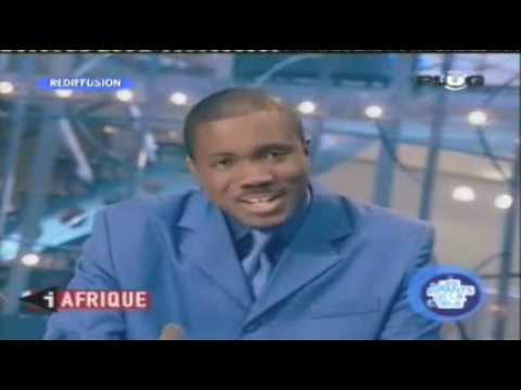 proverbe africain journal tv