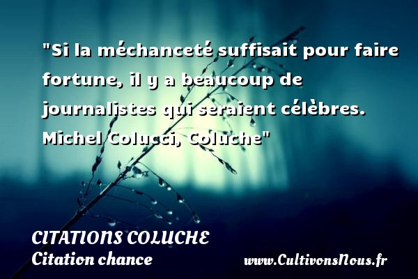 proverbe africain mechancete