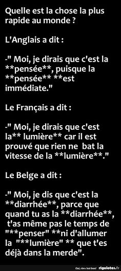 proverbe africain moustique testicule