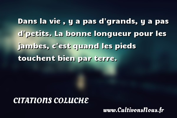 proverbe africain personnes agees