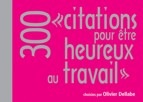proverbe africain ponctualite