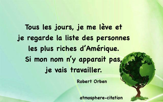 proverbe africain riche