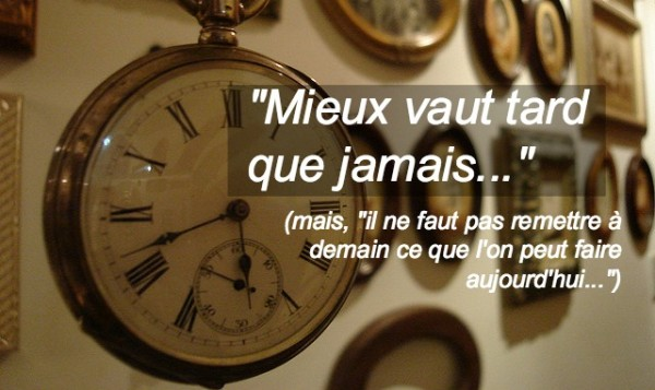 proverbe africain topito