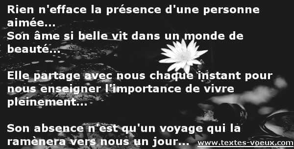 proverbe ame morte