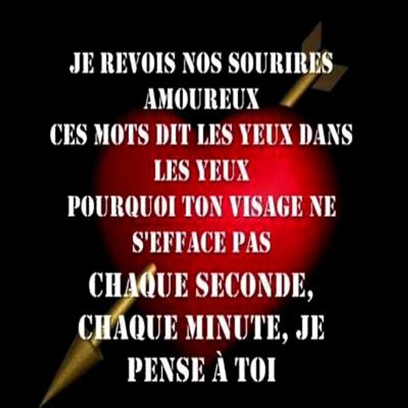 proverbe amour 2017