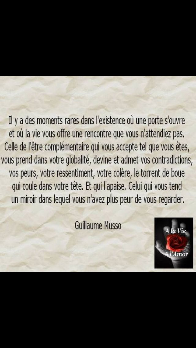 proverbe amour ame soeur