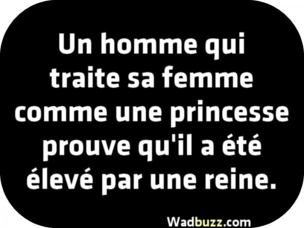 proverbe amour beauf
