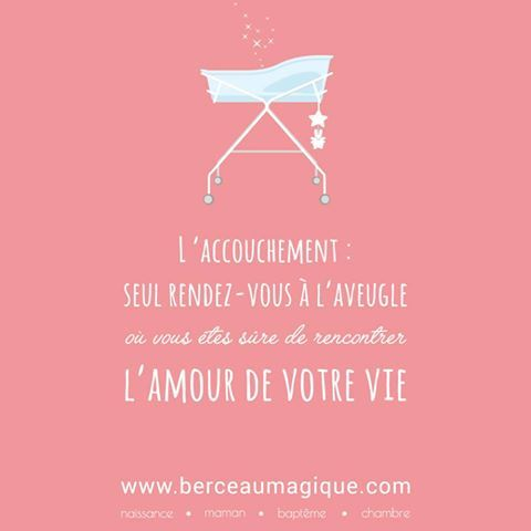 proverbe amour bebe