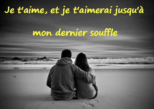 proverbe amour belle