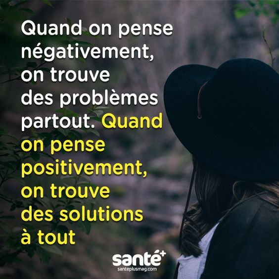 proverbe amour couple