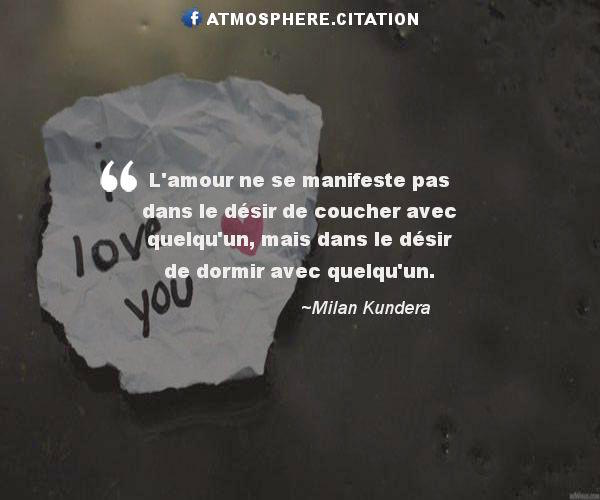 proverbe amour durable