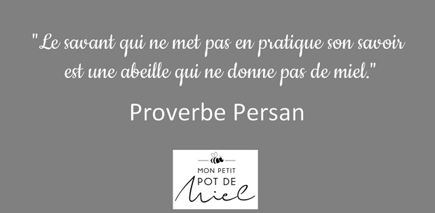 proverbe amour faux