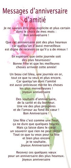 proverbe amour frere soeur