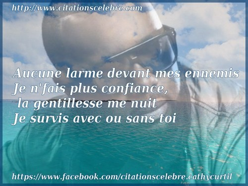 proverbe amour gentillesse
