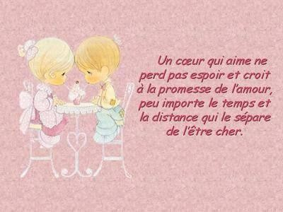 proverbe amour grand mere
