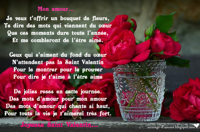 proverbe amour halal