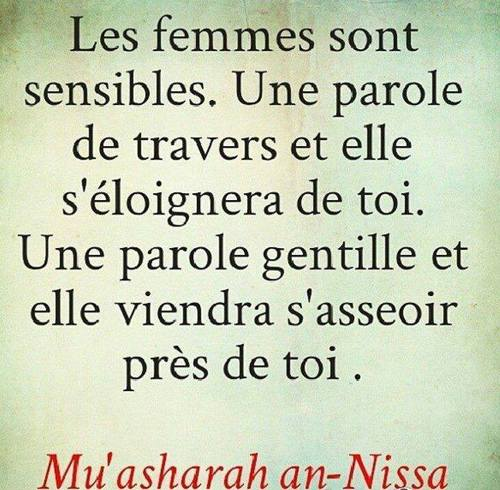 proverbe amour hlel