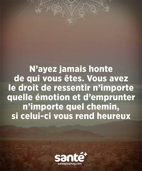 proverbe amour honte