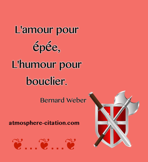 proverbe amour humour