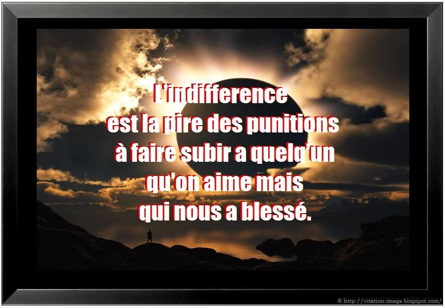 Proverbe Amour Indifference Les Plus Beaux Proverbes