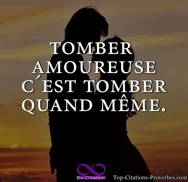 proverbe amour manque