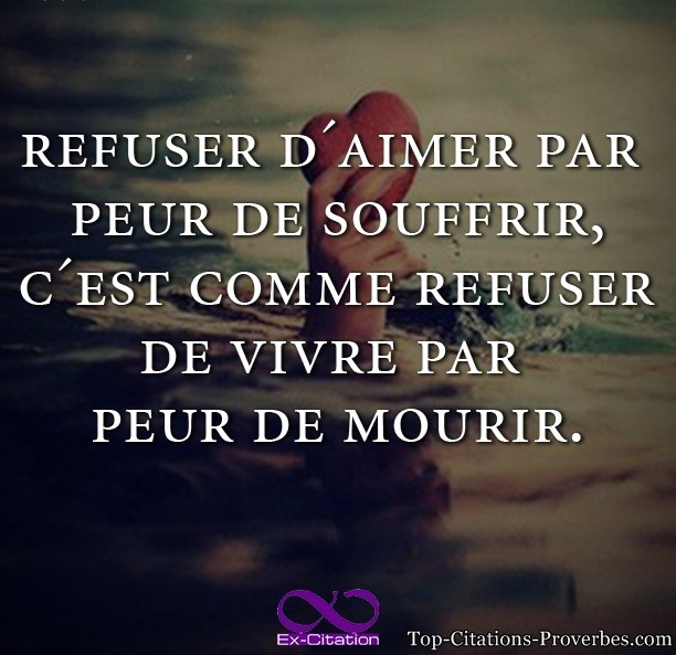 proverbe amour militaire