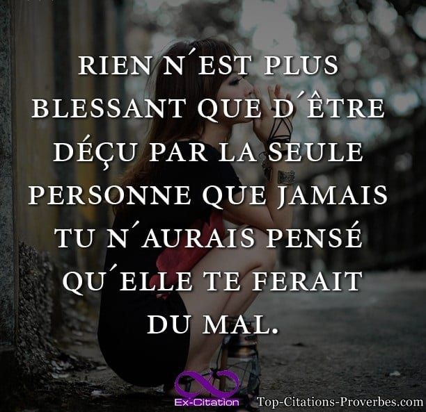 proverbe amour perdu