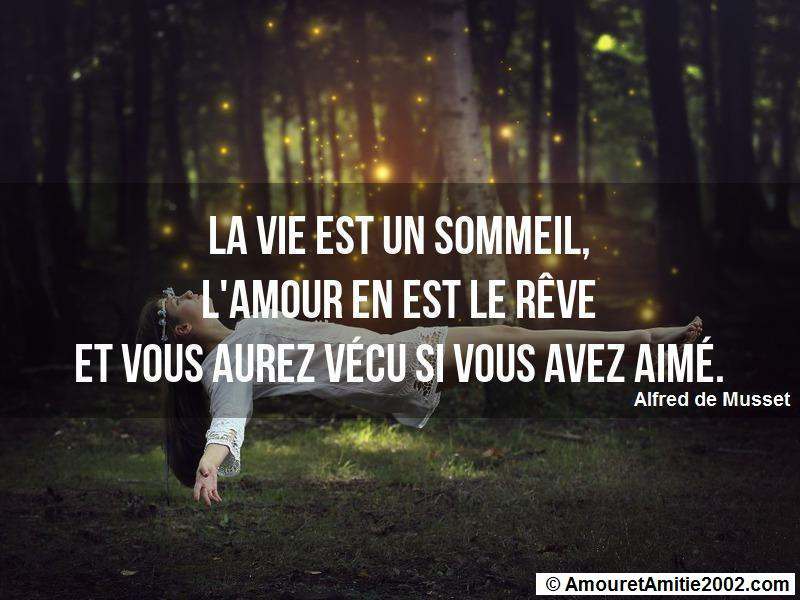 proverbe amour photo
