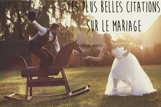proverbe amour pour mariage