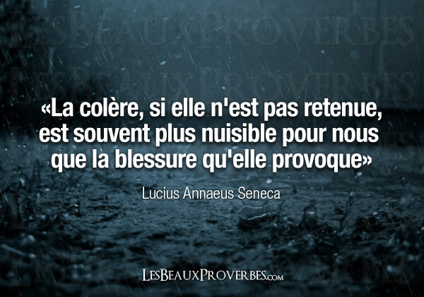 proverbe amour qui blesse