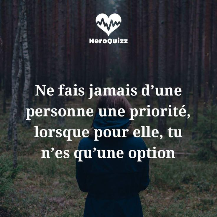 proverbe amour reciproque