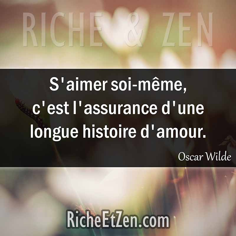 proverbe amour vaincre