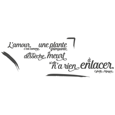 proverbe amour vin