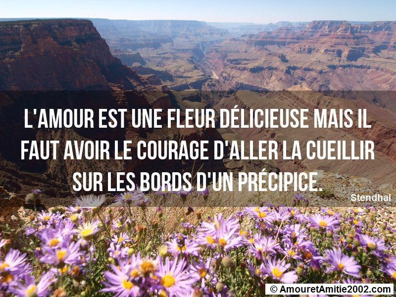 proverbe amour virtuel