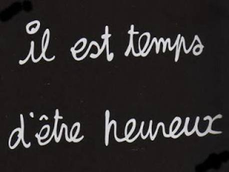 proverbe amour wolof