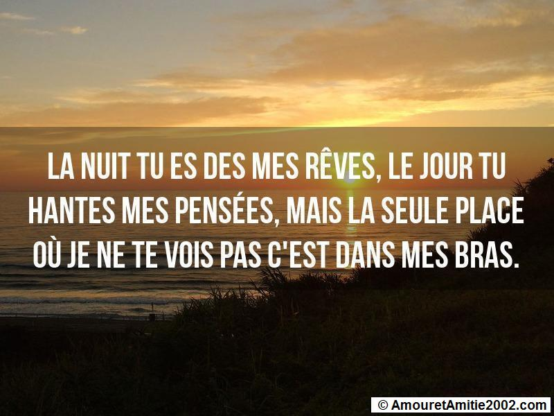 proverbe amour