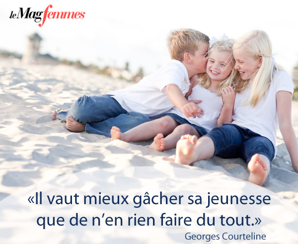 proverbe chinois 40 ans femme