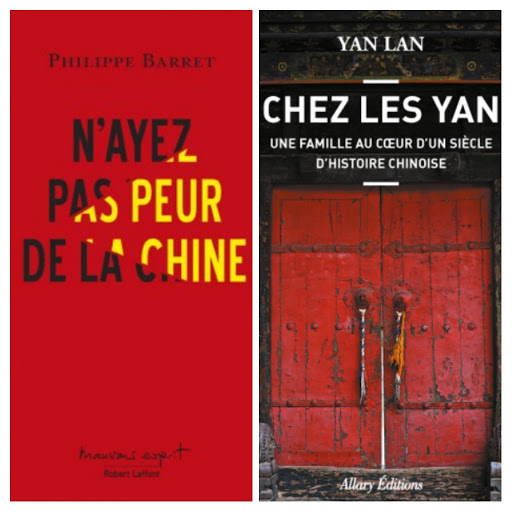 proverbe chinois 70 ans