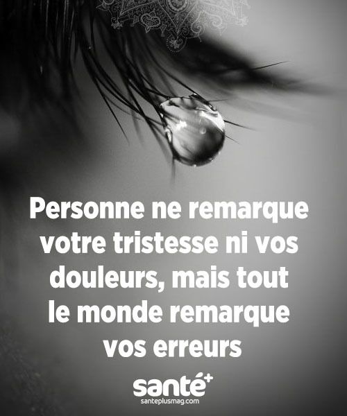 proverbe chinois amour triste