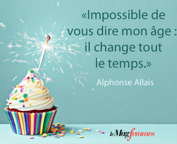 proverbe chinois anniversaire 70 ans