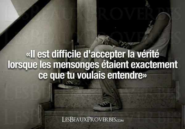 proverbe chinois doigt lune