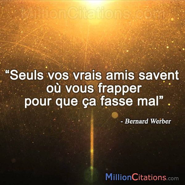 proverbe chinois douleur