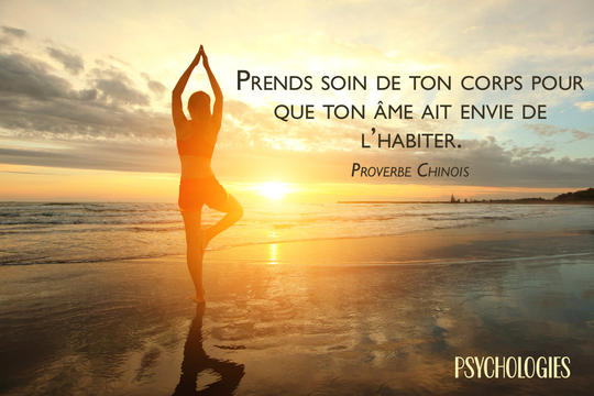 proverbe chinois ecoute