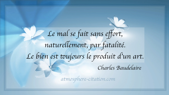 proverbe chinois effort