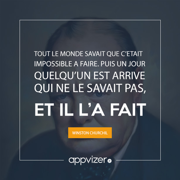 proverbe chinois facebook